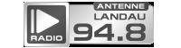 Radio Antenne Landau
