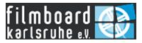 Filmboard Karlsruhe