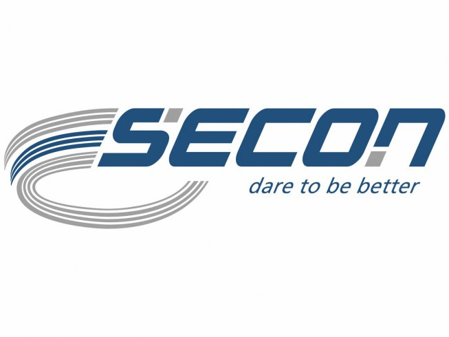 Secon GmbH